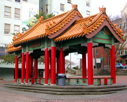 seattle-chinatown-international-district.jpg